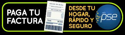 BotonPagos-aguasdeBuga
