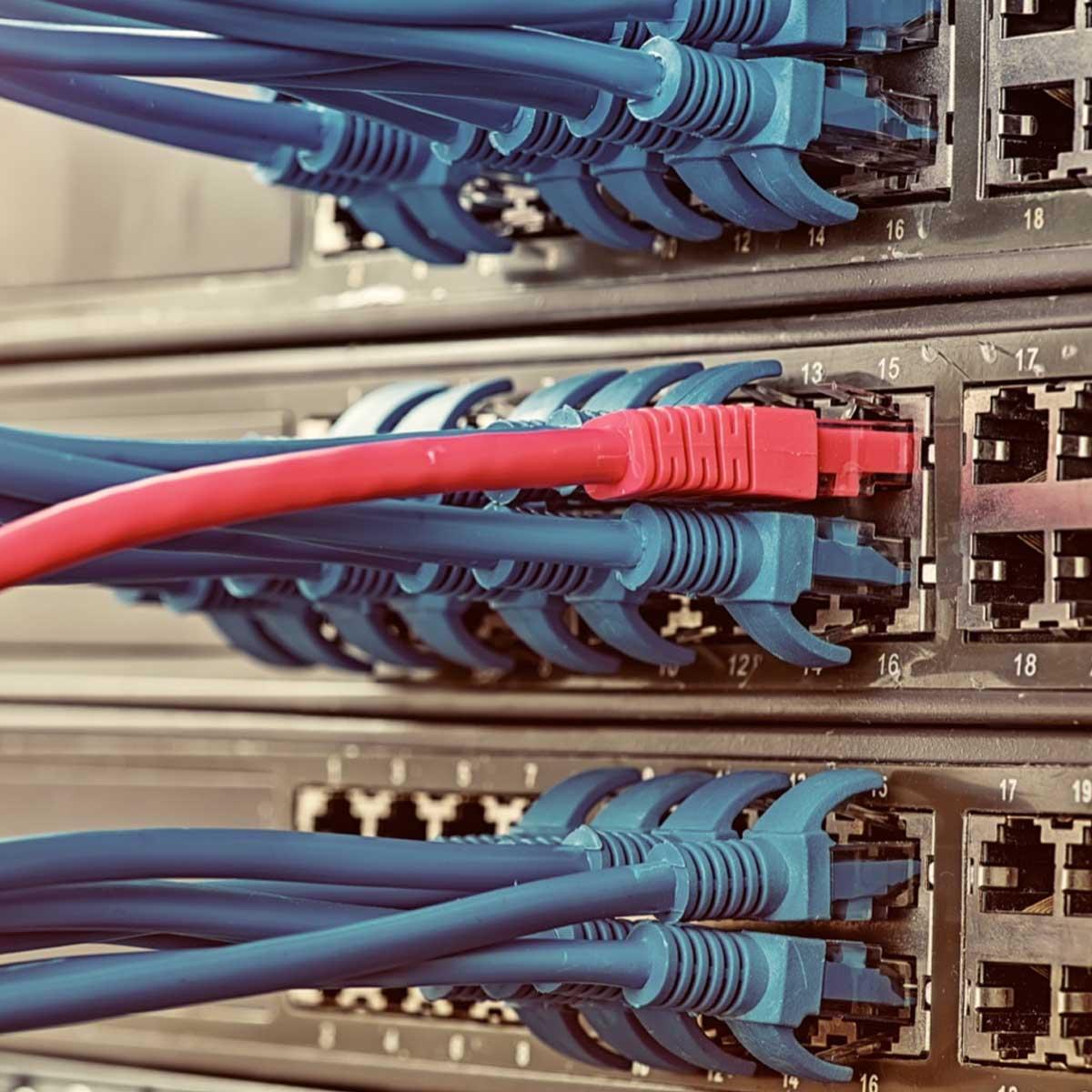 Comunicaciones - Aguas de Buga